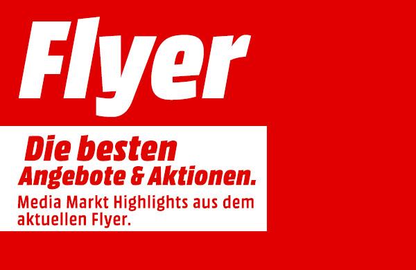 eFlyer