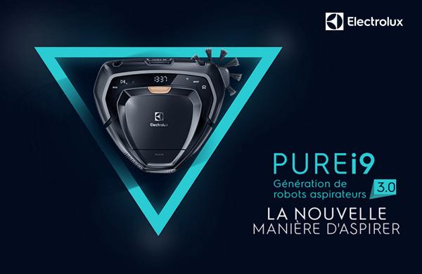 Electrolux_Purei9