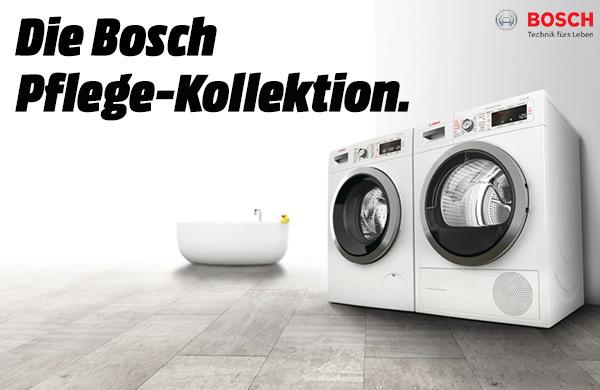 Bosch ActiveOxygen