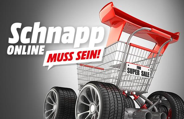 schnapp online