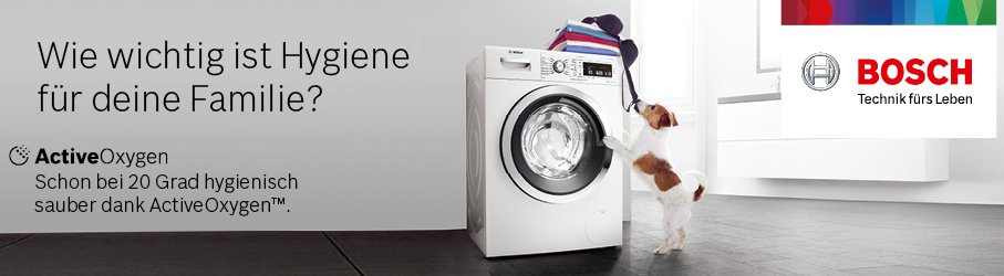 waschmaschine trockner kombinationen g nstig kaufen media markt online shop. Black Bedroom Furniture Sets. Home Design Ideas