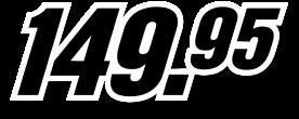 149.95