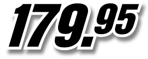 179.-