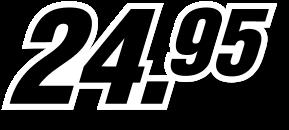 24.95