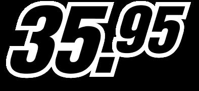 35.95