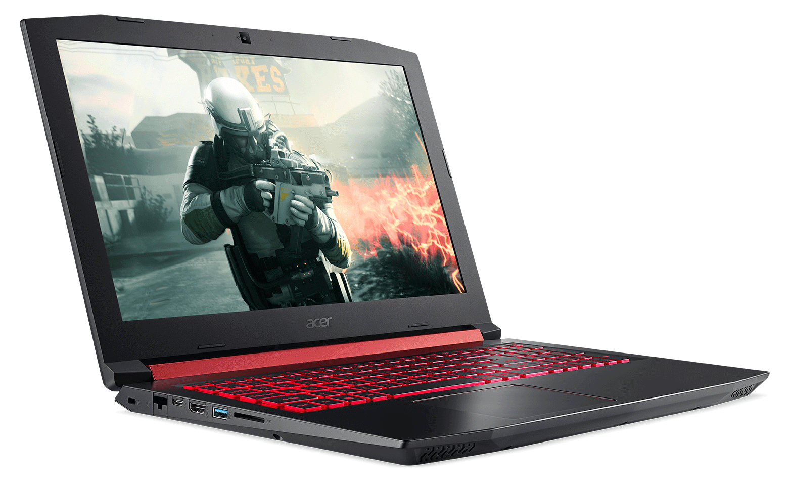 Gaming-Notebooks