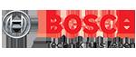 Lavatrici Bosch