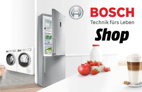 Bosch Shop