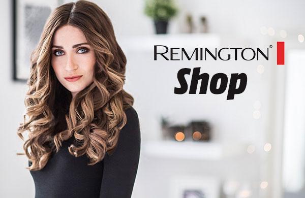 Shop Remington