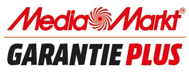 Media markt plus garantie hotline