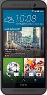 HTC Display