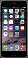Apple iPhone Display