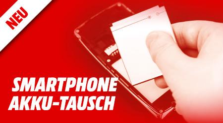 Iphone se mediamarkt ch