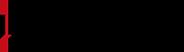 Medianer