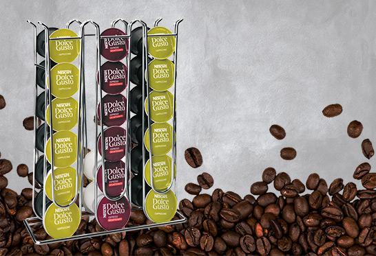 Accessoires pour café